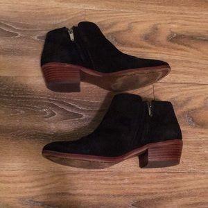 Sam Edelman Shoes - Sam Edelman Petty Chelsea Bootie